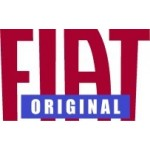 FIAT ORIGINAL