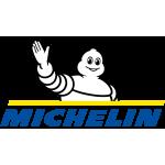 MCIHELIN