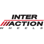 INTER ACTION