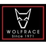 WOLFRACE