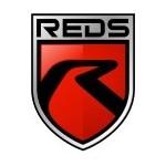 Momo Reds